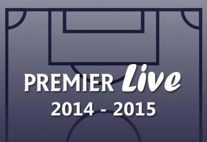 Premier Live: Football European Style