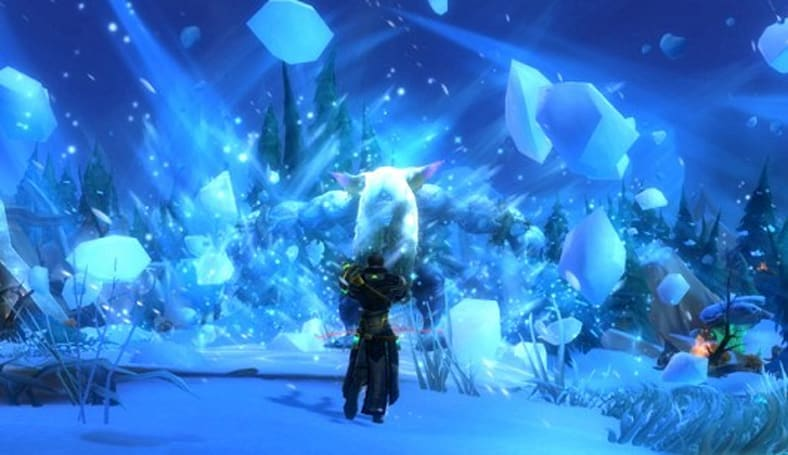 WildStar Wednesday discusses the importance of items
