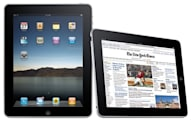 Unlimited data option disappears from iPads, AT&T tells grandfathered customers not to worry