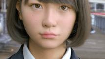 3DCG女子高生Saya2016がヤバい出来に。完全に不気味の谷を超えた(世永玲生)