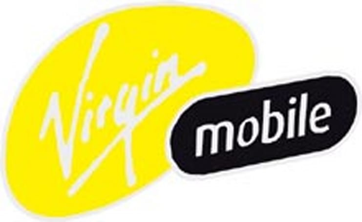 Sprint finalizes Virgin Mobile USA acquisition, rushes out to snag some cranberry sauce