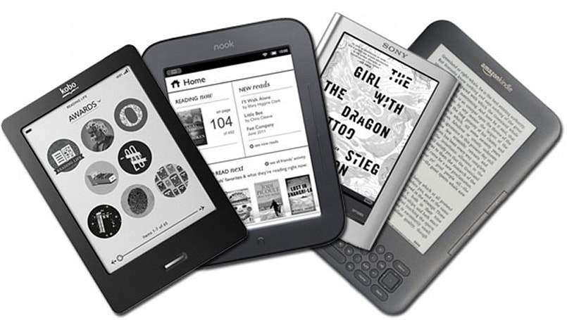 Amazon Publishing inks deal with Ingram, opens e-book distribution to rivals