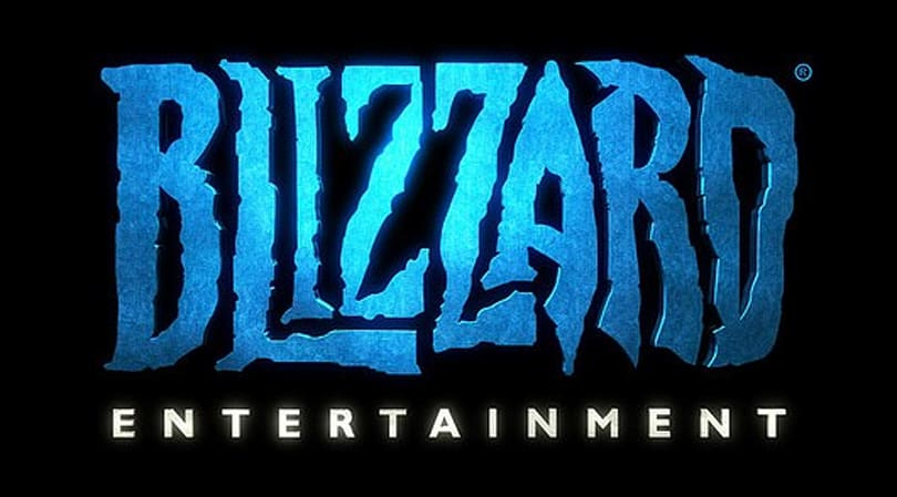 Blizzard speaks (briefly) about new MMO plans