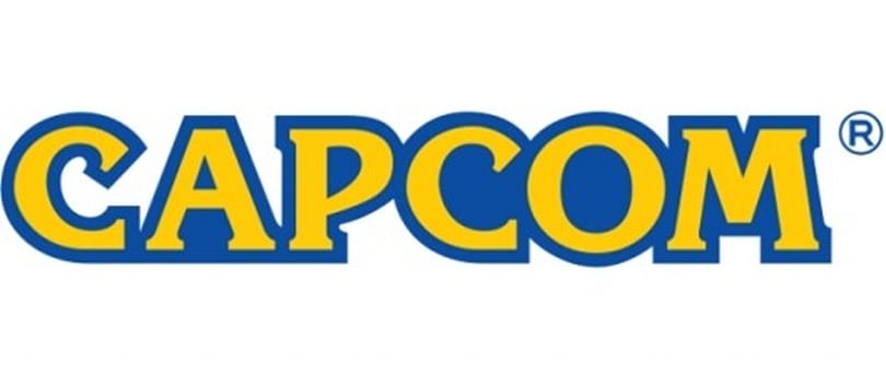 Capcom 30th anniversary character encyclopedia listed on Amazon for October