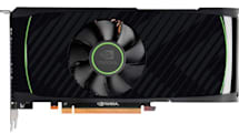NVIDIA GeForce GTX 560 Ti: second-generation Fermi for the $250 mainstream