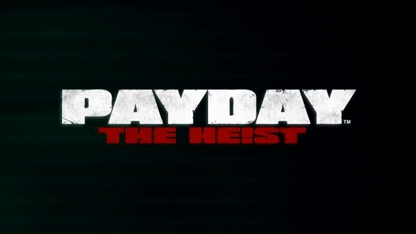 PSN titles Rochard, Payday and Sideway priced and dated