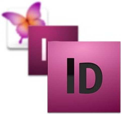 TUAW Tip: Saving InDesign CS4 files for InDesign CS2