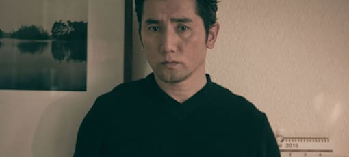 本木雅弘ら登壇『永い言い訳』舞台挨拶付完成披露試写会が当たる