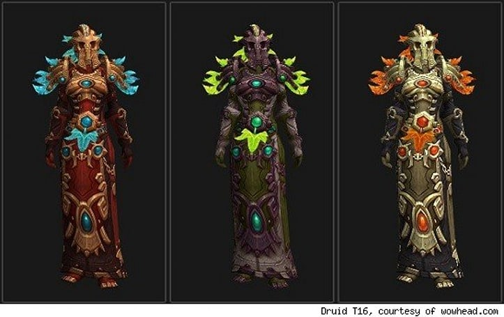 What's changing for feral and balance druids in patch 5.4, part 2