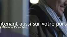 Swisscom goes live with DVB-H service
