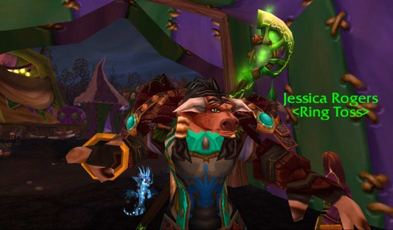 Level 90 druid talents take a level in badass; shapeshifting breaks roots again