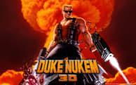 'Duke Nukem' franchise ownership finally settled