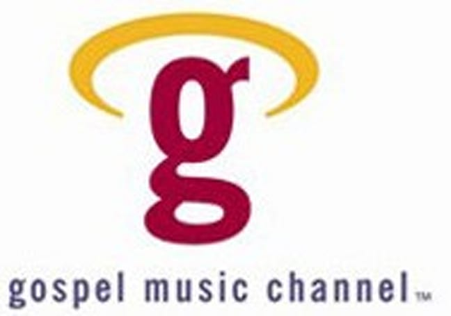 Gospel Music Channel getting HD VOD channel in May