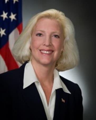 Acting Cybersecurity Czar resigns for 'personal reasons'
