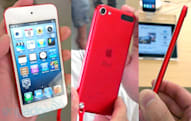 Fifth-gen iPod touch and nano now in stores and in the mail (update: limited release)