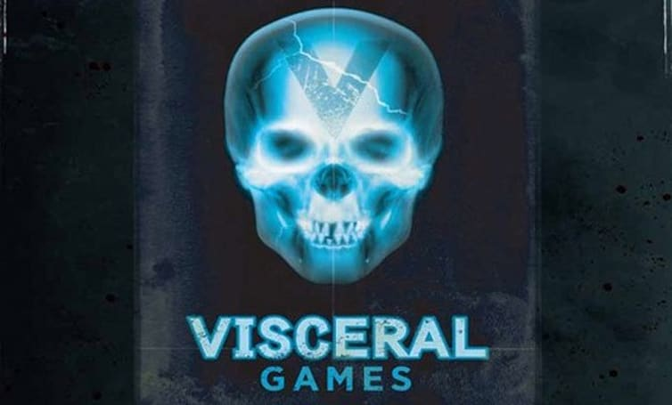 Visceral Games' Zach Mumbach on Visceral's development culture, autonomy within EA