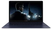 12型MacBookの対抗馬、ASUSの超薄型ノートPC「ZenBook 3」は11月4日に発売決定