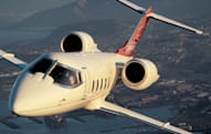 Uber's offering private jets for the rich kids of Cannes