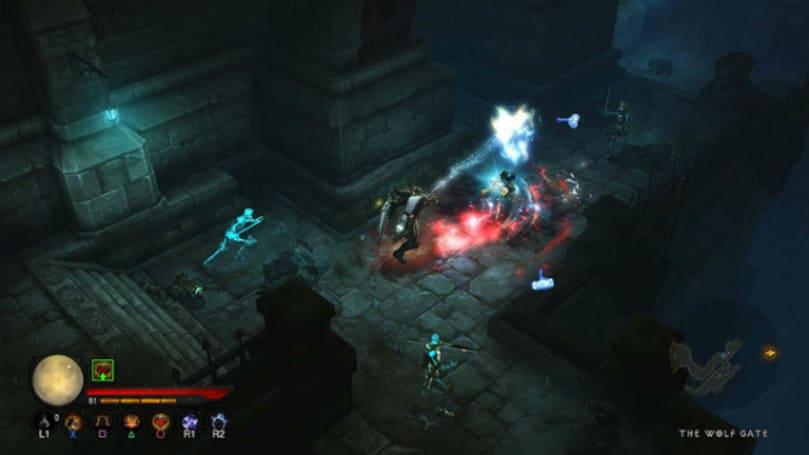 PSN Store Update: El Diablo