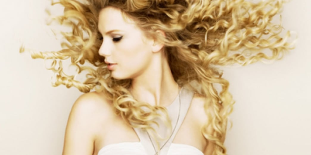5 Curly Hair Care Tips