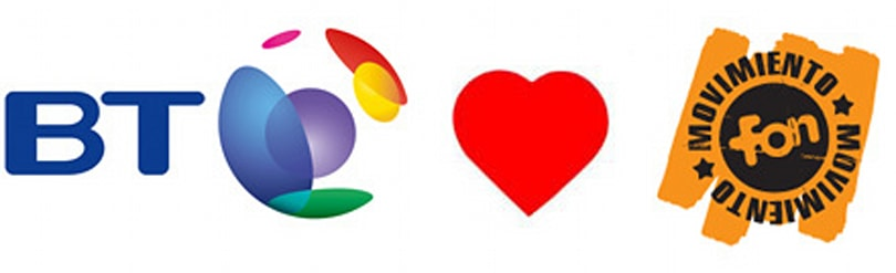 BT Group hooks up with FON for widespread WiFi
