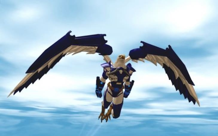 [Updated] City of Heroes Animal Packs on sale now -- get yours free from Massively!