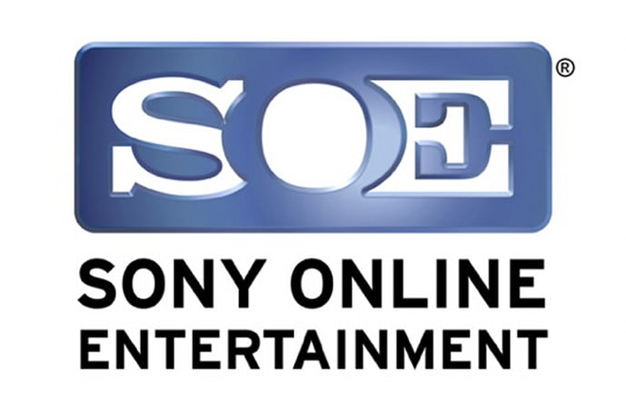 Sony Online loses 12,700 credit card account numbers, 24.6 million accounts compromised [update 2]