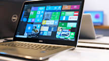 微軟改變 Windows 10 升級程序,讓它不那麼「主動」
