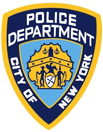 NYPD begins testing long-distance gun detector as alternative to physical searches