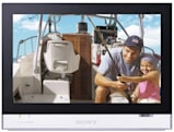 Sony brings WiFi-enabled VAIO CP1 digiframe to the States