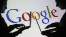 Google 的 Android / Chrome OS 筆電可能再過一年就會有了