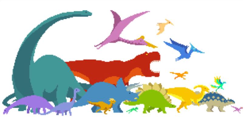 Pixeljam optimistic as Dino Run 2 Kickstarter runs toward extinction