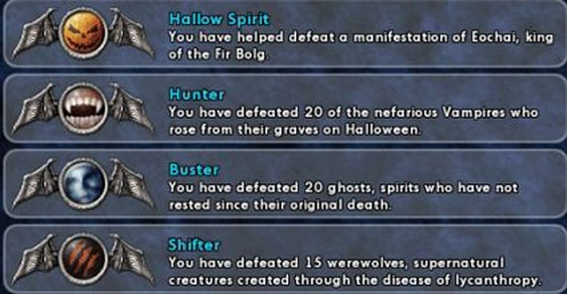Why you should be playing City of Heroes: Badges
