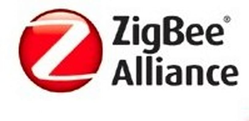 ZigBee Alliances developing Green Power standards for energy harvesting devices