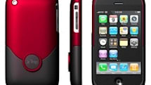Review: ifrogz iPhone 3G case