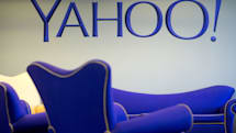Verizon 收購 Yahoo 金額最終被砍 $3.5 億美元
