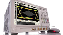 Agilent readies first automated WirelessHD test system