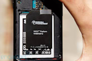 Qualcomm joins Power Matters Alliance, will help develop hybrid wireless charging standard