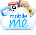 Can't upload pix to MobileMe? Apple has a fix for that