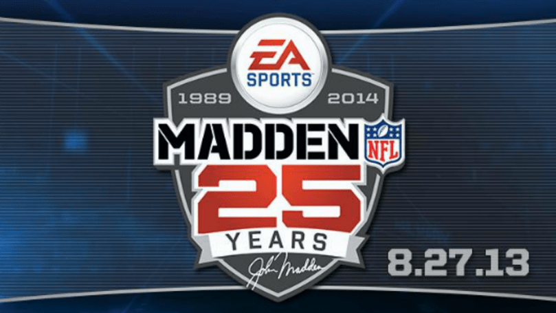 Aaron Rodgers, Adrian Peterson top Madden 25's players on offense
