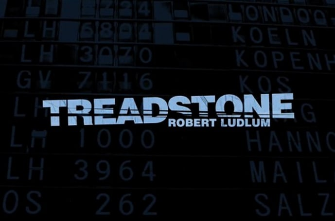Work on canned Bourne game 'Treadstone' revealed in vid