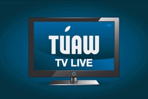 TUAW TV Live For July 31, 2013