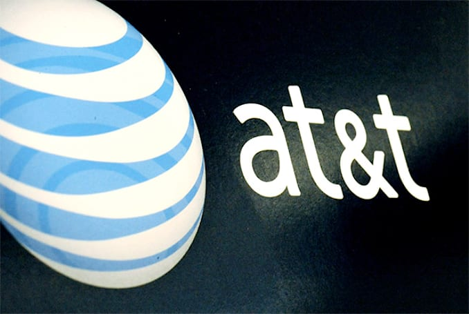 AT&T reduces 2GB Mobile Share Value plans by $15 per month