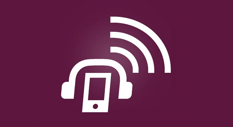 Engadget Mobile Podcast 182 - 06.12.13