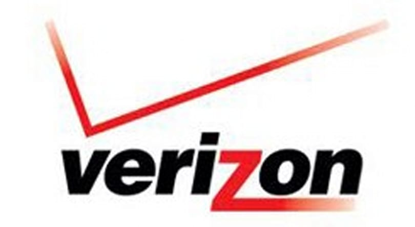 Verizon teams with In Motion Technology, transforms whips into rolling 4G LTE hotspots