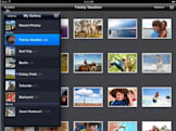 MobileMe Gallery app goes universal in version 1.2