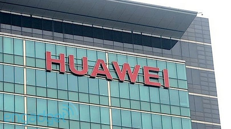 Huawei loves the US too much to leave, doesn't like it enough to stay