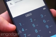 UK mobile phone users to get free 0800 calls by mid-2015