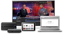 Google Fiber TV channel lineup sees its first 3D additions with 3net and ESPN3D