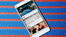 Periscope gets an editor-in-chief to spot its best live streams
